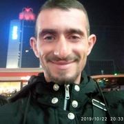 Асан Мазинов 34 Геническ
