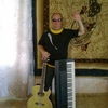 Aleksandr, 57, Snow