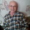 РИНАТ, 70, г.Пенза