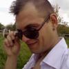 Vitaliy, 37, Belgorod-Dnestrovskiy