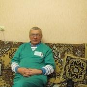 владимир 74 Луганск