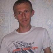 Андрей 46 Яр
