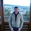 Dmitrij, 36, г.Берлин