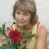 Нина, 56, г.Ростов-на-Дону