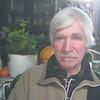 виктор, 78, г.Ульяновск