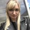 Марина, 24, г.Раменское