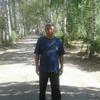 Уланбек, 57, г.Бишкек