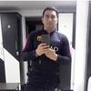 Arsen, 35, г.Нальчик