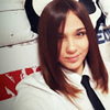 Татьяна, 22, г.Ноябрьск