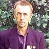 сергей, 53, г.Отрадная
