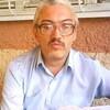 Сергей МЫРДИН:, 52, г.Ужгород