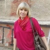Elena, 51, г.Вильнюс