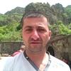 Harut, 37, г.Ереван