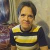 Мила, 58, г.Гомель