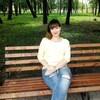 ЮЛИЯ, 37, г.Харьков