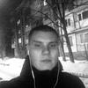 Roman, 30, г.Архангельск
