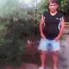 SERGEY, 44, г.Экибастуз
