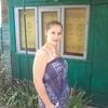 Ирина, 31, Бердянськ