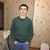 Тимур, 20, г.Иваново