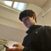 Кирилл, 16, г.Санкт-Петербург