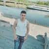 Игорь, 20, Семенівка