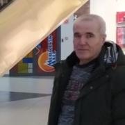 Солижон Отакузиев 50 Мурманск