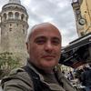 shottex, 43, г.Тбилиси