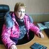 наталья, 52, г.Полоцк