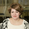 Марина, 27, г.Луганск