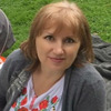 Lyuda, 58, г.Лос-Анджелес