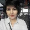 Юля, 31, г.Екатеринбург