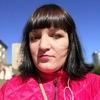 Полинка, 23, г.Мурманск