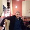 Анатолий, 27, г.Минск