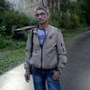 Димитрий, 51, г.Нижний Новгород