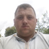 назар, 30, г.Львов