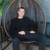 Денис Александрович, 30, г.Находка (Приморский край)