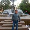Александр, 28, г.Большие Березники