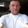 Вячеслав, 45, г.Краснодар
