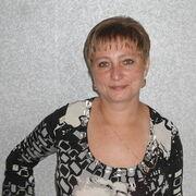 ольга 46 Новокузнецк