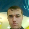 Сергей, 32, г.Щучье