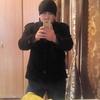 Руслан, 28, г.Кузнецк