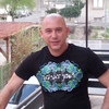 Todor, 35, г.Nessebar