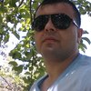 РАФАЭЛЛО, 37, г.Новый Уренгой