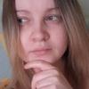 Diana, 24, г.Нарва