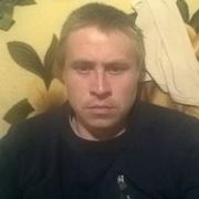 Александр 28 Нижний Новгород