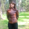 Елена, 35, г.Николаев