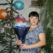 Лилёк 34 Советский (Тюменская обл.)
