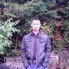Евеген, 34, г.Сюмси