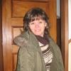 liliya, 48, г.Olhão