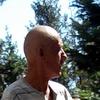 second, 59, г.Яворов